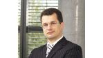 Markus Bentele, Rheinmetall: Im Zeichen des Nutzens