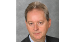 Dietmar Lummitsch, Altana Pharma: IT-Governance liegt ihm am Herzen