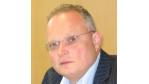 Josef Richter, Hugo Boss: IT stellt Weichen für neues Wachstum