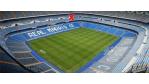 Cisco vernetzt das Stadion von Real Madrid