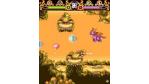 Vivendi Games Mobile veröffentlicht drei neue Handyspiele