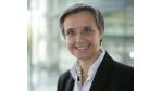 Bettina Anders, Itergo : Mit Lust an der Veränderung und Liebe zur Architektur
