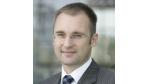 Sven Lorenz, Porsche: Die IT atmet im Standard