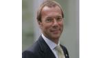 Andreas Resch, Bayer: Resch - nicht rasch