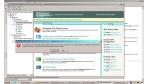 Microsofts ISA Server sichert Fernzugriff