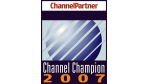 """Channelpartner"" kürt die Lieblinge des Handels"