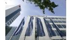 Sparkassen Informatik verlagert 1400 Jobs - vier Standorte schließen