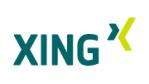 Update: OpenBC hüpft auf das Frankfurter Parkett