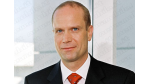 Ganswindt-Portrait: Ex-Kronprinz hinter Gittern