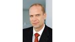 Siemens-Affäre: Ganswindt in U-Haft