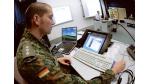 Spiegel-Artikel: Bundeswehr-Projekt Herkules erneut in Not