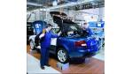 Softwarehäuser schmücken ERP mit Funktionen für Autozulieferer