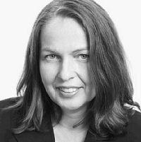 Svenja Hofert, Karrierecoach: 'Der Opportunismus ist in der jungen Generation besonders ausgeprägt.'