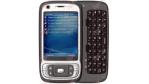 HTC Roadmap präsentiert vier Neue für 2007