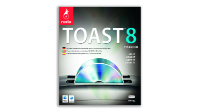 Einen Toast auf Toast 8 - Foto: Courtesy of Sonic Solutions