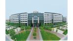 Dachzeile: SAP hebt den Jahresausblick nach dem dritten Quartal nicht an - Foto: SAP