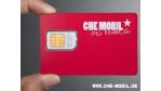 TUIfly.com bietet SIM-Karten von Che Mobil
