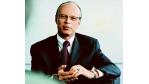 Ärger um Zusammenschluss mit Sparkassen-Informatik: Finanz-IT: Geschäftsführer Thomas Noth tritt zurück
