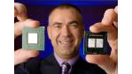 """AMD und seine Kunden warten auf """"Barcelona"""" - Foto: tomshardware.com"""