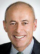 CEO John Schwarz: Business Objects steht nicht zum Verkauf