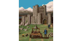 Kiloo: Revival der C64er Retro-Games auf dem Handy