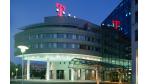 Telekom gibt erneut Gewinnwarnung für 2007 aus - Foto: Deutsche Telekom