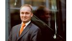Martin Frick verlässt Winterthur Group