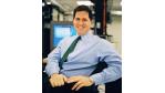 Michael Dell wieder Konzernchef - Schwieriges Comeback - Foto: DELL Inc.