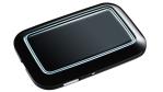 DAVE: Seagate bringt drahtlose Handy-Festplatte - Foto: Seagate DAVE