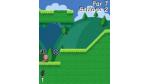 THQ Wireless: Worms machen Golfplätze zum Kriegsschauplatz