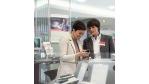 Die Telekom entdeckt den Kunden - Foto: T-Punkt