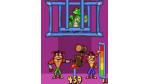 Bei Vivendi Games Mobile macht es Crash Boom Bang!