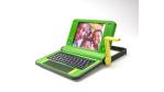 Streit mit Negroponte: OLPC: Intel-Rückzug ist kein Rückschlag - Foto: OLPC