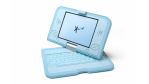 100-Dollar-Laptop OLPC: Version 1.5 der Hardware ist fertig - Foto: OLPC