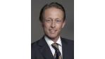 Neuer Deutschlandchef bei BMC Software - Foto: BMC Software