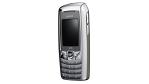Mobiles Lernen ist vielen noch zu teuer - Foto: BlackBerry