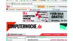 Yahoo Toolbar stoppt Spionage