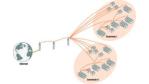 IEEE plant WIMAX mit Gigabit-Geschwindigkeit