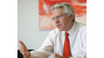 Siemens-Affäre erreicht die Telekom: Vorstand Pauly geht - Foto: T-Systems