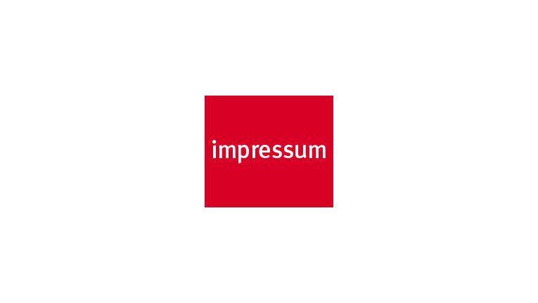 Bei Impressum und Co. sind zahlreiche rechtliche Vorschriften zu beachten.