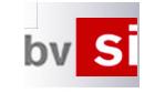 IT-Freiberufler: Oracle-Profis machen sich fit in Sachen SOA - Foto: BVSI