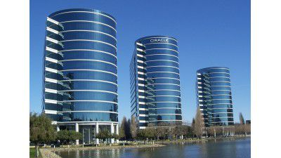 Project Portfolio Management: Oracle greift sich Primavera Software - Foto: Oracle
