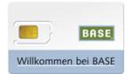 BASE 1 und 2: Neues Tarifmodell des Flatrate-Anbieters