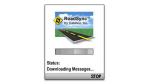 DataViz: RoadSync für Motorolas Lifestyle-Handys