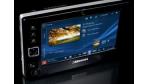 Medion MD RIM 1000 - UMPC mit Windows Vista, GPS und TV