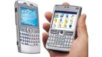 Nokia IntelliSync unterstützt jetzt auch Microsoft ActiveSync