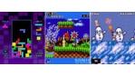 Top 10 der Handy-Game-Downloads im Mai und Juni 2006