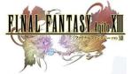 Final Fantasy XIII kommt auch fürs Handy