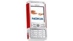Nokia 5700: Nachfolger des 5300 XpressMusic?