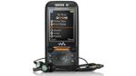 M-Buzz: Sony Ericsson launcht Musikdownloaddienst